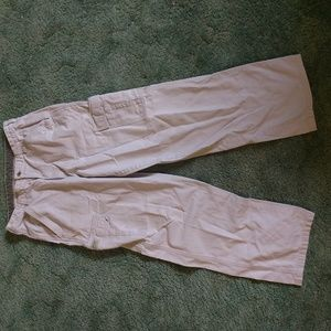 Other - Mens size 32 pants